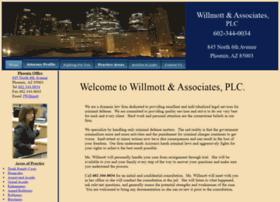 willmottlaw.com