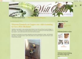 willoaksstudio.blogspot.com