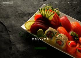 willoughbyandco.co.za