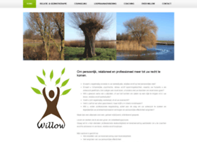 willow-coaching.nl