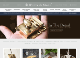 willowandstone.com