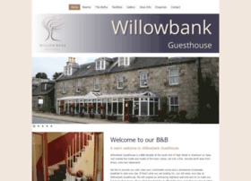 willowbankguesthouse.co.uk