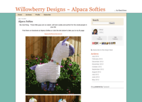 willowberrydesigns.typepad.com