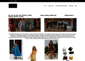 willowblu.com.au