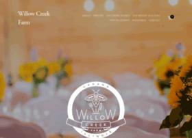willowcreekfarmcu.com