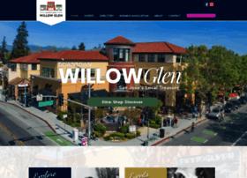 willowglen.org