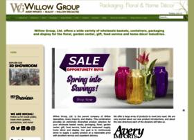 willowgroupltd.com
