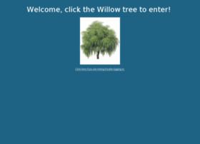willowhayneforum.co.uk