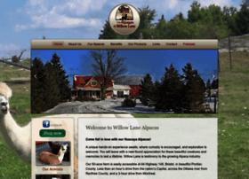 willowlane-alpaca.ca