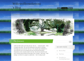 willowofficesolutions.wordpress.com