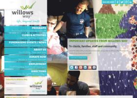 willowsway.org