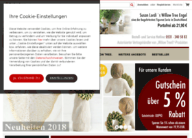 willowtree-online.de