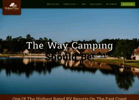 willowtreervr.com