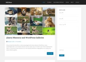 willrees.com