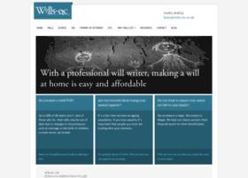 wills-etc.co.uk
