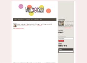 willscasa.com