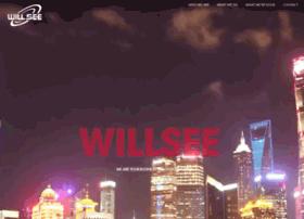 willsee.com