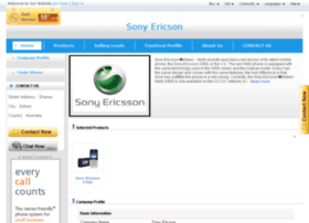 willson.b2bscriptonline.com