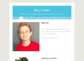 willsway.net