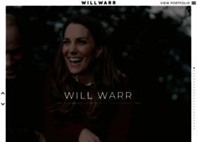 willwarr.co.uk