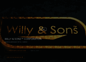 willyandsons.com.ph