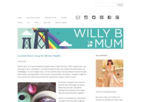 willybmum.com