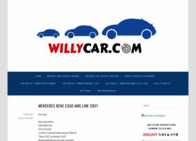 willycar.wordpress.com