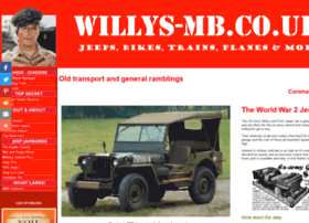willys-mb.co.uk