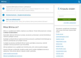 wilma.loviisa.fi