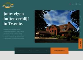 wilmersberg.nl