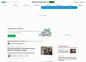 wilmette.patch.com