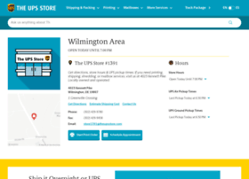 wilmington-de-1391.theupsstorelocal.com