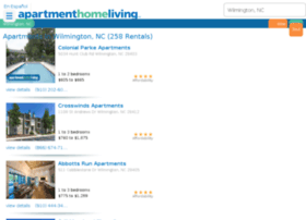 wilmington.apartmenthomeliving.com
