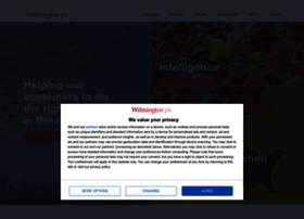wilmington.co.uk