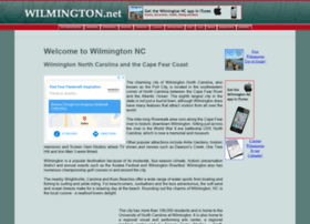 wilmington.net