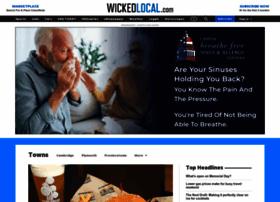 wilmington.wickedlocal.com