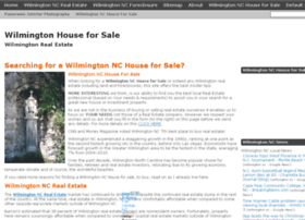 Craigslist wilmington nc websites and posts on craigslist ...