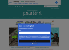 wilmingtonparent.com