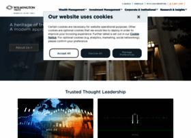 wilmingtontrust.com