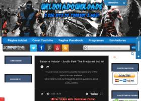 wilnoiadownloads.com.br