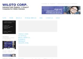 wiloto.com