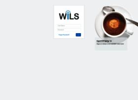 wils.sugarondemand.com