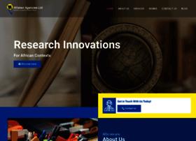 wilsken.com