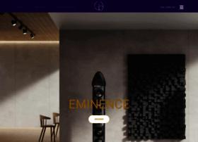wilson-benesch.com