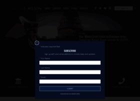 wilson.house.gov