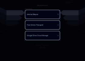 wilsonauta.blogspot.com