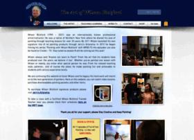 wilsonbickford.com