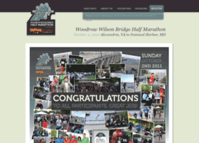 wilsonbridgehalf.com