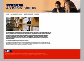 wilsonco-careers.silkroad.com
