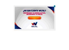 wiltel.com.ar